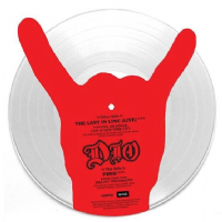 Dio - The Last In Line Live RSD 2019